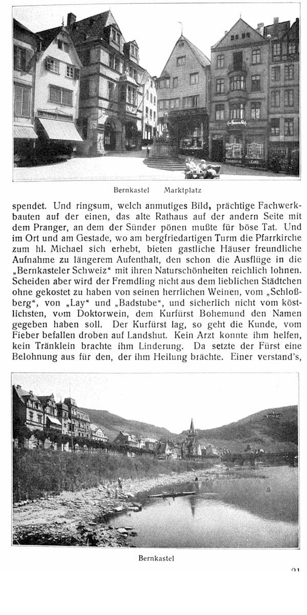 Moseltalbahn19