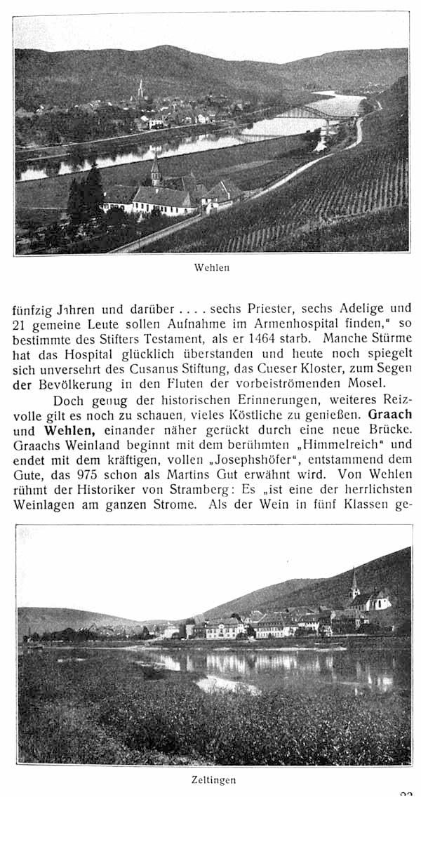 Moseltalbahn21