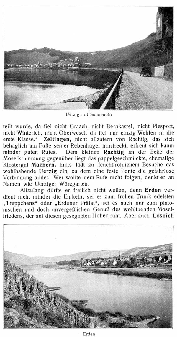 Moseltalbahn22