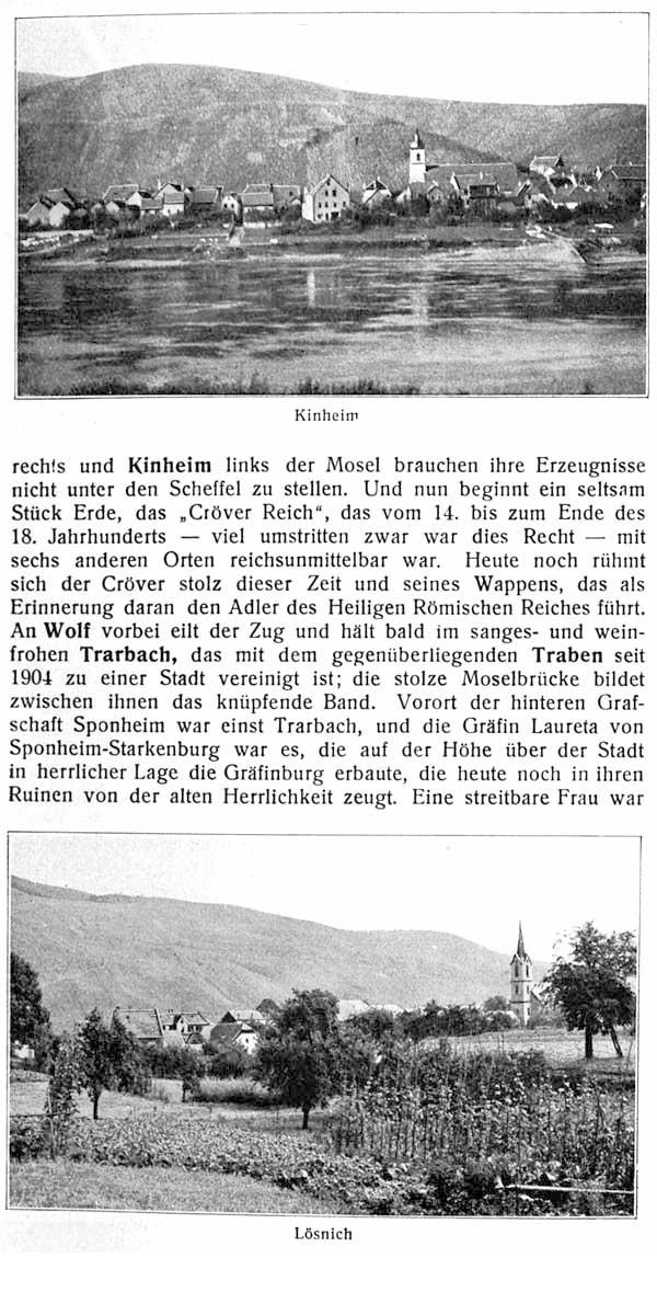 Moseltalbahn23
