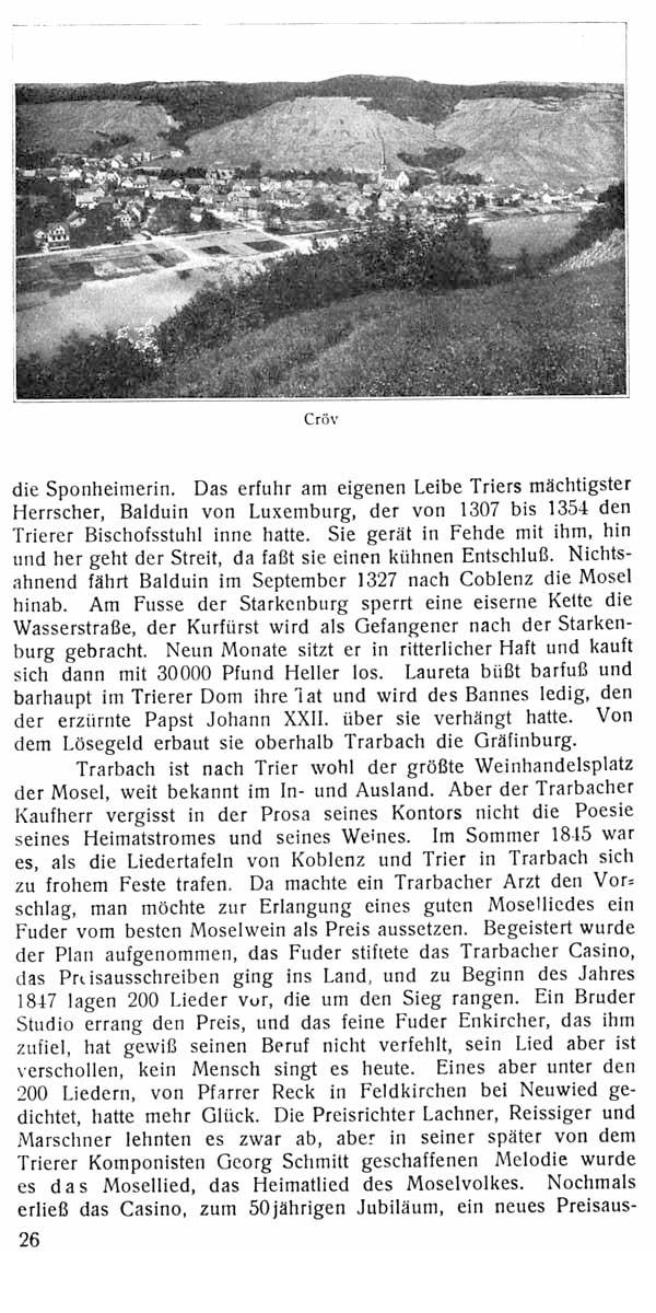 Moseltalbahn24