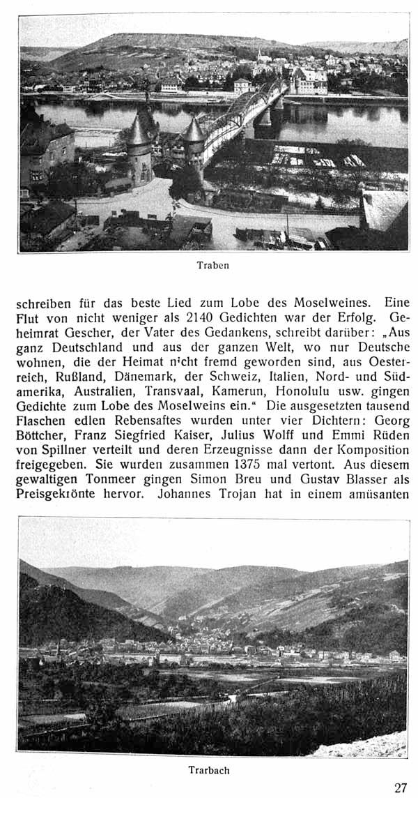 Moseltalbahn25