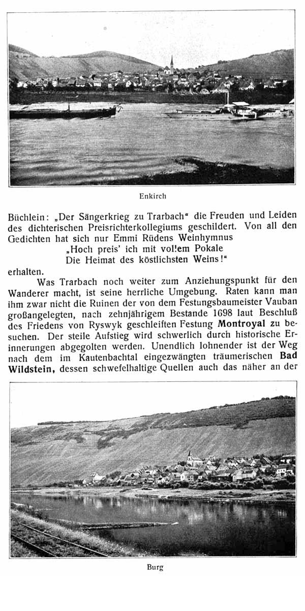 Moseltalbahn26