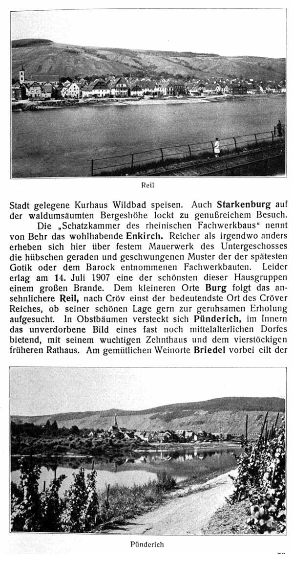 Moseltalbahn27