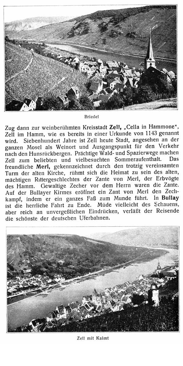 Moseltalbahn28