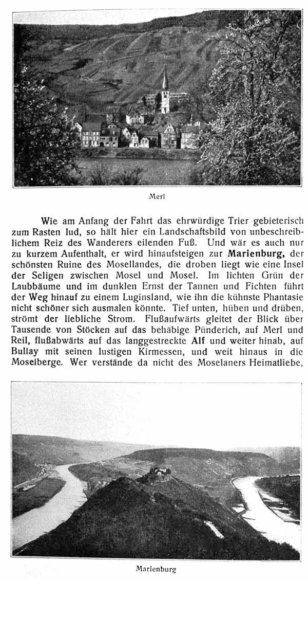 Moseltalbahn29
