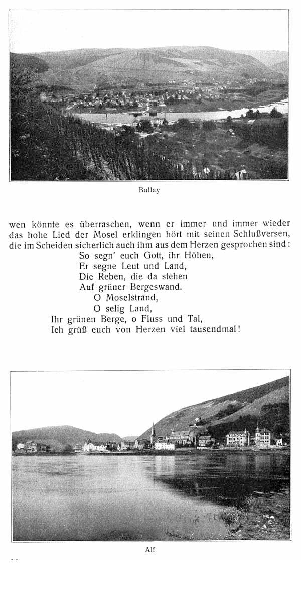 Moseltalbahn30