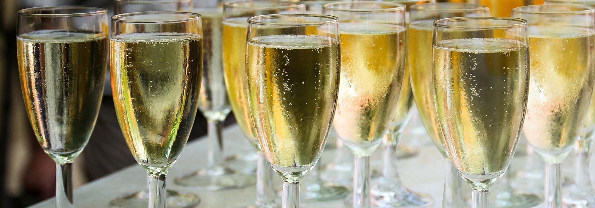 drink-3615178-pixabay