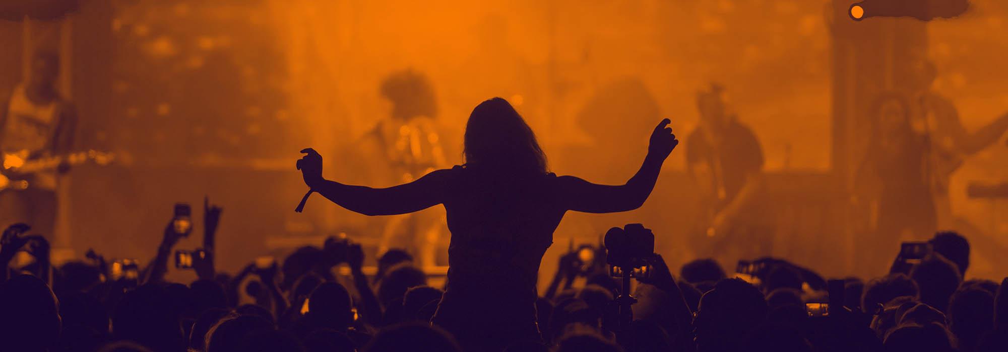 music-3084876-pixabay
