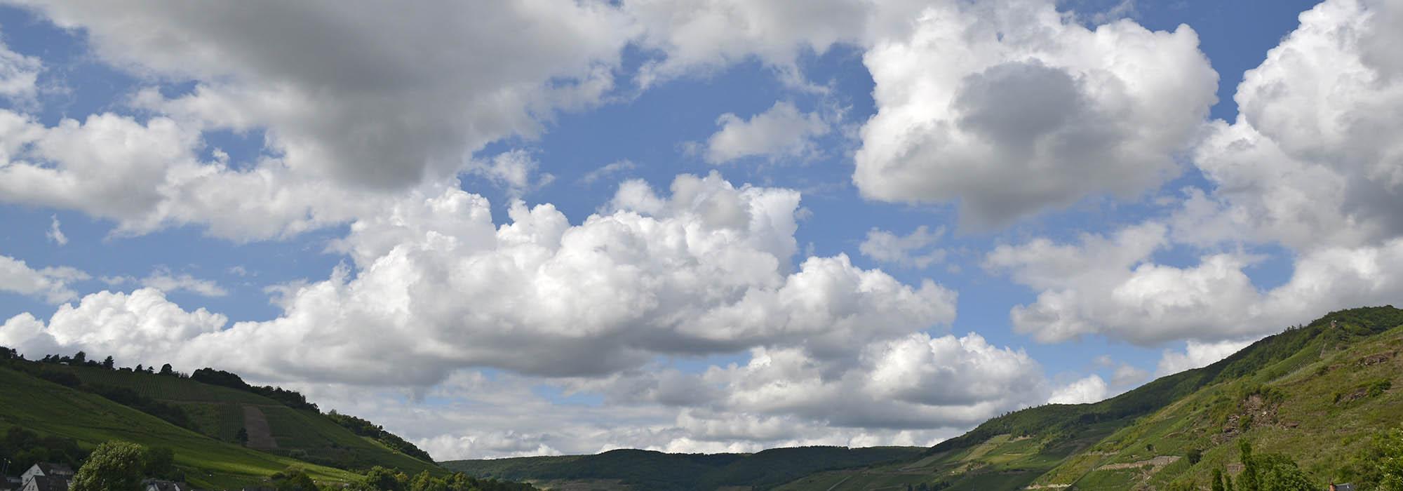 _ARN1333-wolken