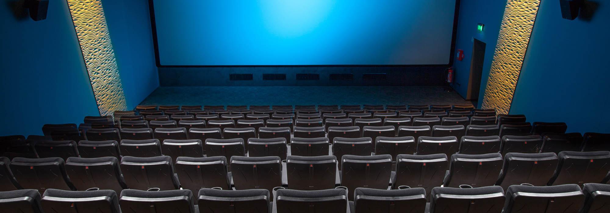 cinema-2502213-pixabay