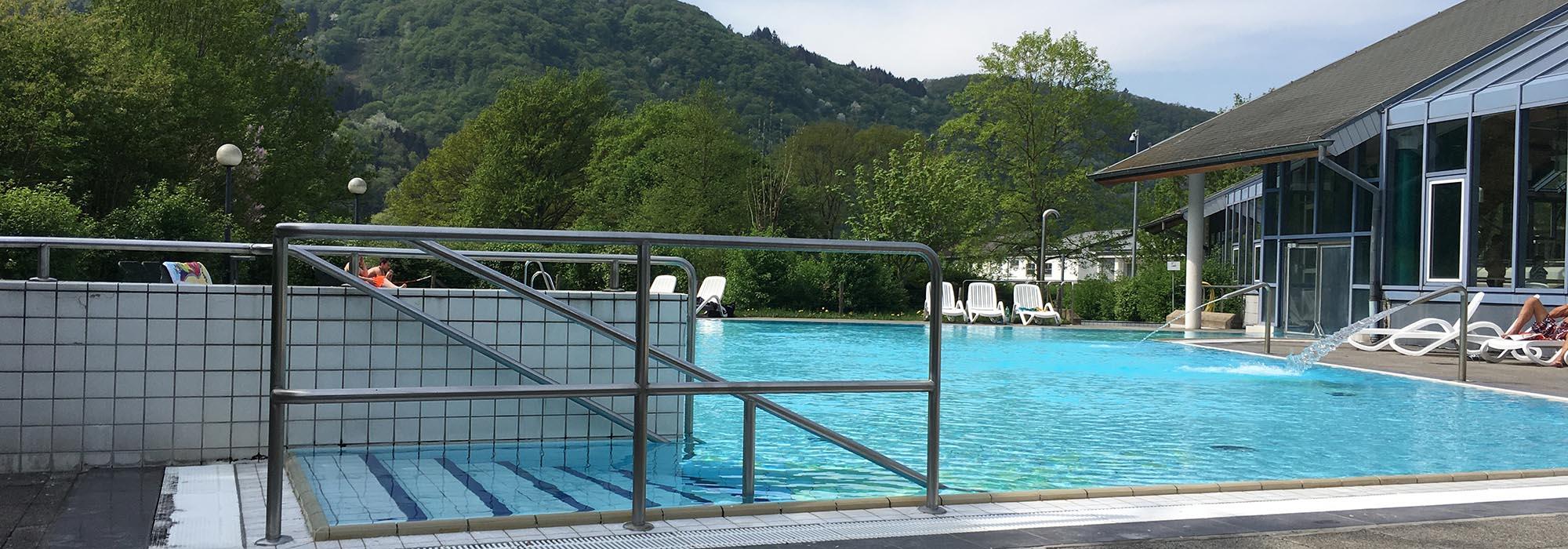 SchwimmbadZellIMG_3730