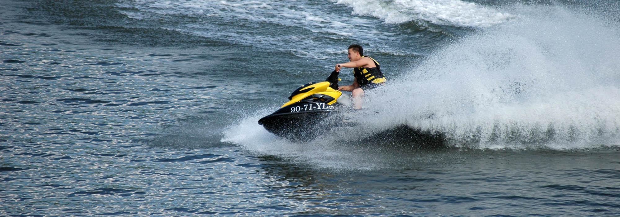Wassersport-DSC_6986