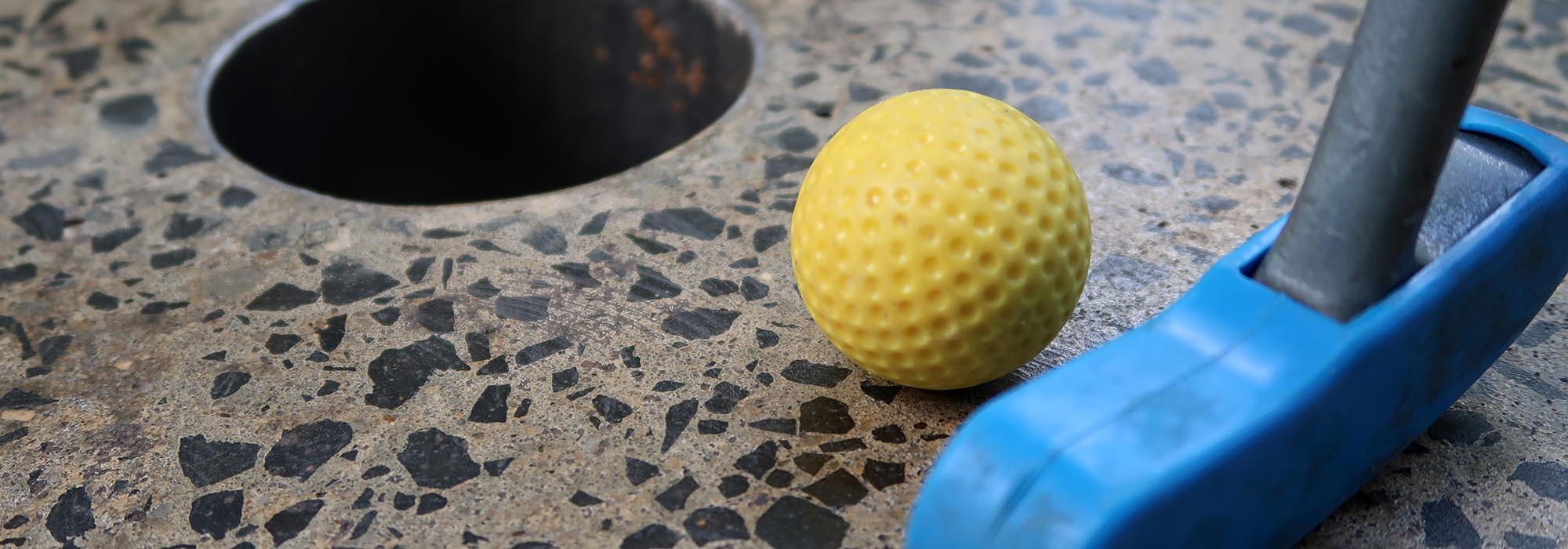 golf-2553972-pixabay
